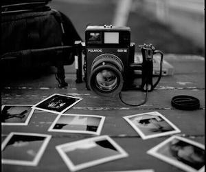 camera, photo, and photography image