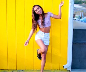 look book, sperrys, and mylifeaseva image