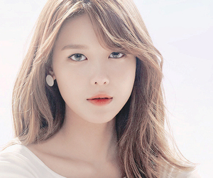 sooyoung snsd kpop image