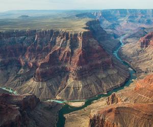 amazing, beautiful, and grand canyon image
