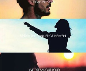 30stm, jared leto, and love image