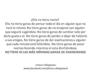 frases, heartbreak, and inlove image