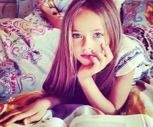 kristina pimenova, cute, and beautiful image