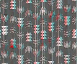 wallpaler image
