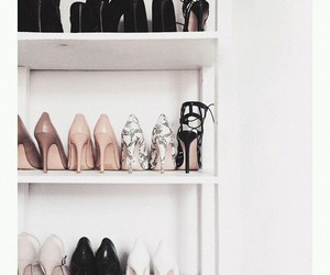 shoes and love shoes image