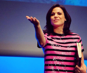 love her, evil queen, and my idol image