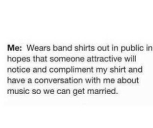 bandom, fall out boy, and music image