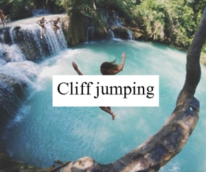 <3, adventure, and girl image