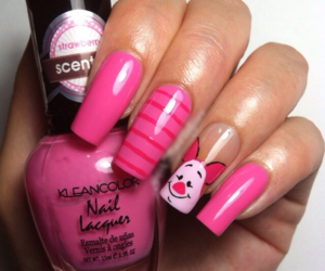 disney, girly, and piglet image