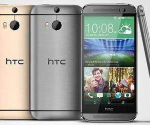 free, htc, and m8 image