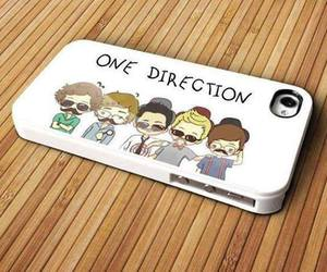 one direction, cute, and awesome image