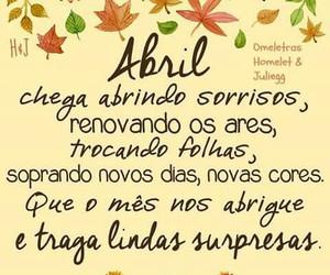 abril image