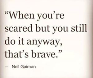 brave, he, and life image