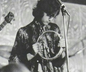 jimmy page, yardbirds, and jimmy page funny image
