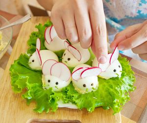mice image