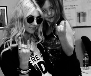 girl, music, and Taylor Momsen image
