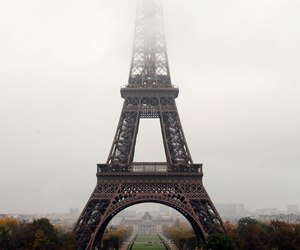 france and paris image