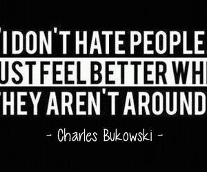better, true, and charles bukowski image