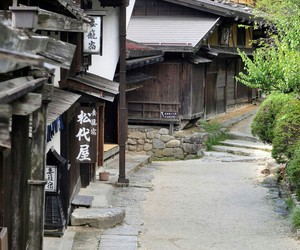 asia, house, and japan image