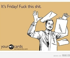 ecard, this, and friday image