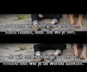 dutch and text image