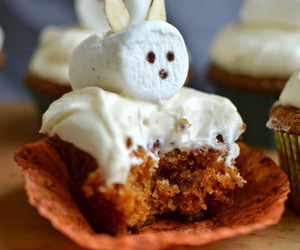 easter and food image