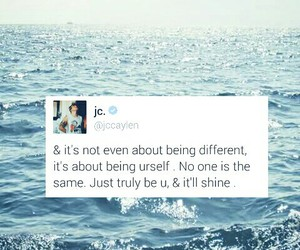 life, youtube, and jc caylen image