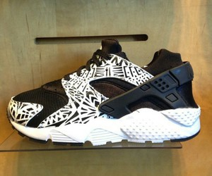 amazing, fashion, and huarache image