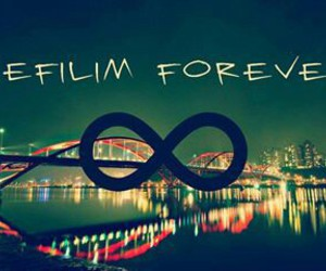 forever, sombras, and shadowhunter image