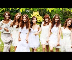 girls generation image