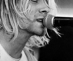 grunge