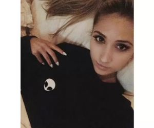 blonde, ariana grande, and perfect image