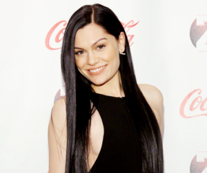 jessie j, beautiful, and girl image