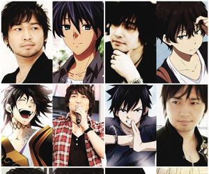 anime, gekkan shoujo nozaki-kun, and favorite image