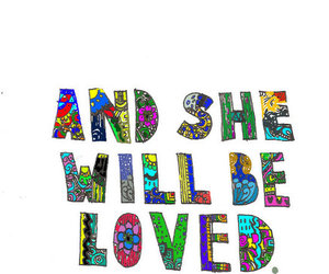 maroon 5, quote, and song image