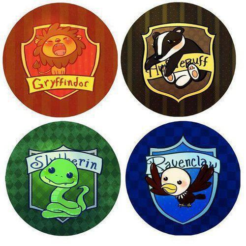 harry potter, hp, and sweet image