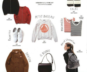 faves and fashion chart image