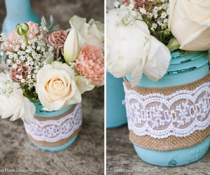 centerpiece, decorations, and ideas image