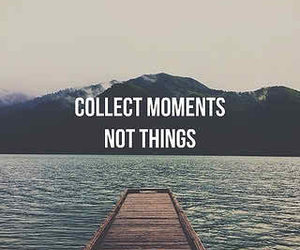 funny, moments, and memories image