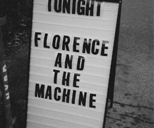 florence and the machine, music, and indie image