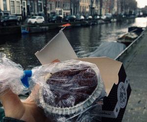 amsterdam, new, and street image