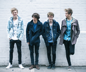music, perfect, and the vamps image