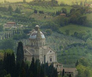 landscape, architecture, and beautiful image