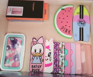 cases, iphone, and iphone6 image