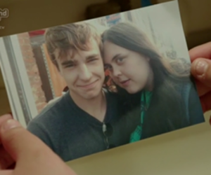 my mad fat diary, mmfd, and finn image
