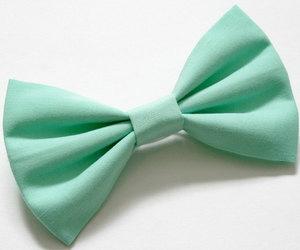 i love bows image