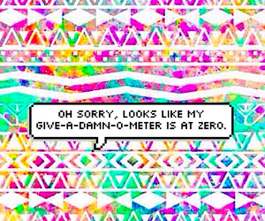 background, sass, and speech bubble image