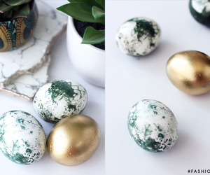 diy, do it yourself, and holiday image