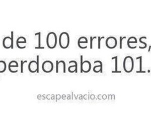 101, amor, and frases en español image