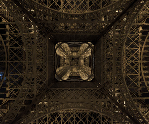 as, eiffel, and tour image